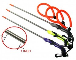 Pointer / Tickle Stick w/ Deluxe Handle - Product Image