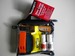 Travel Maintenance Kit  - Product Image