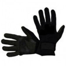 Warm Water Lobster Glove - Product Image