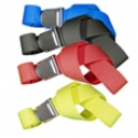 Tank Straps & Buckles plus Belts