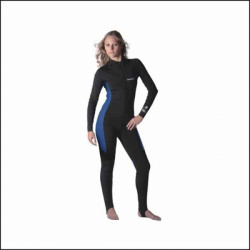 Wetsuits & Lycra Skins