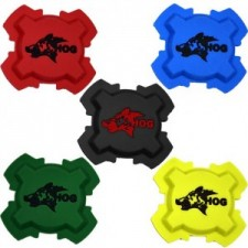 Zenith Regulator Silicone Covers - Product Image